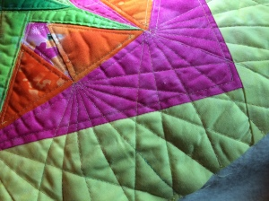 Compass - Quilting 06
