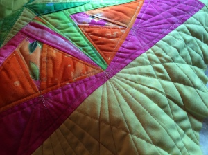 Compass - Quilting 05