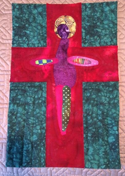 Resurrection (Hot Cross Three)